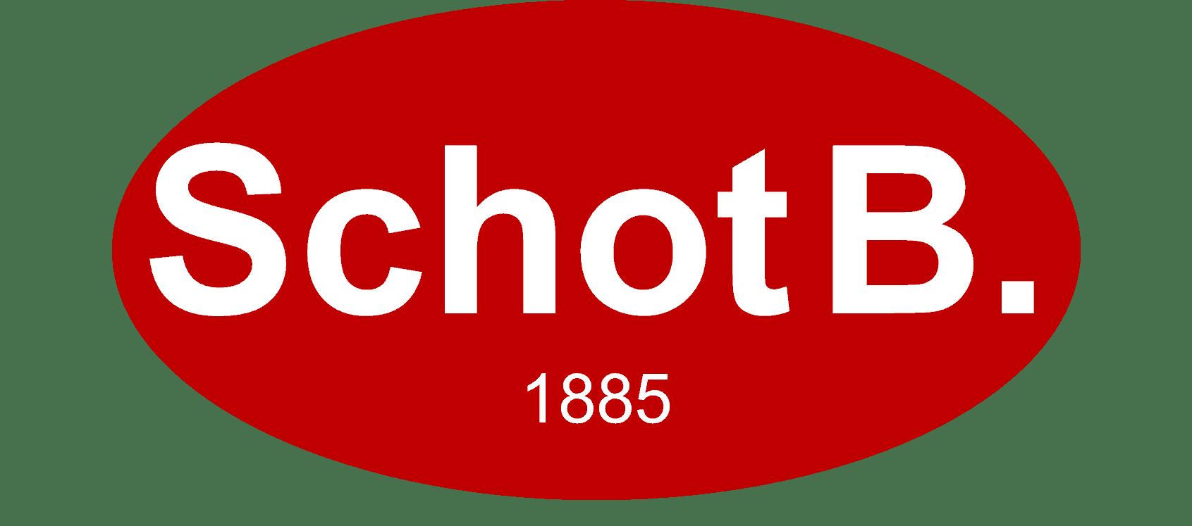 SchotB. 1885 | Utrecht